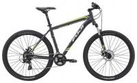 Fuji Bikes Nevada 27.5 1.9 (2015)