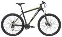 Fuji Bikes Nevada 27.5 1.7 (2015)