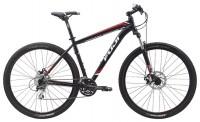 Fuji Bikes Nevada 29 1.7 (2015)