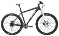 Fuji Bikes Nevada 27.5 1.3 (2015)