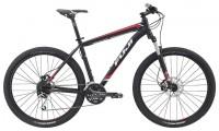 Fuji Bikes Nevada 27.5 1.4 (2015)