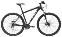 Fuji Bikes Nevada 29 1.6 (2015)