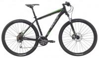 Fuji Bikes Nevada 29 1.4 (2015)