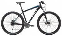 Fuji Bikes Nevada 29 1.3 (2015)