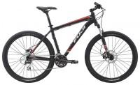 Fuji Bikes Nevada 27.5 1.6 (2015)