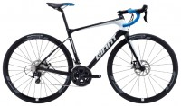 Giant Defy Advanced Pro 2 Compact (2015)