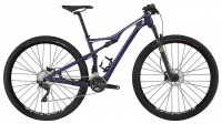 Specialized Era Comp Carbon 29 (2015)
