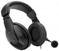 SPEEDLINK SL-4531 TENURI Stereo Headset