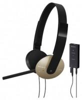 Sony DR-350USB