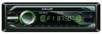 CYCLON CD-1040G