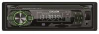 CYCLON MP-1007