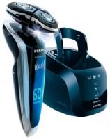 Philips RQ 1290CC