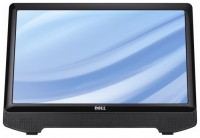 DELL ST2220T
