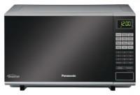 Panasonic NN-SF550W