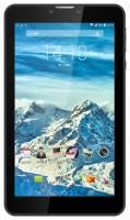 teXet TM-7866 3G