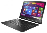Lenovo Yoga Tablet 2 13 with Windows