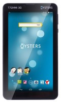 Oysters T72HMi 3G
