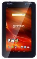 Oysters T72 MR Wi-Fi