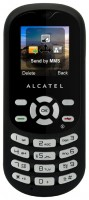Alcatel OneTouch Share 300