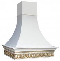 Vialona Cappe Инфинити 550 60