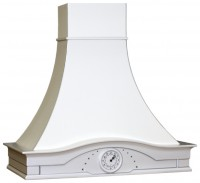 Vialona Cappe Сваровски platinum ВМ-360/52 90
