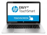 HP Envy TouchSmart 17-j123sr