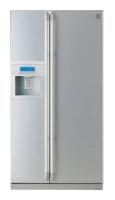 Daewoo Electronics FRS-T20 DA