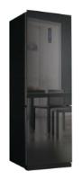 Daewoo Electronics RN-T425 NPB