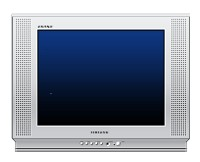 Samsung CS-21K3MJQ
