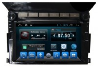 Daystar DS-7117HD ANDROID