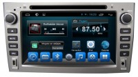 Daystar DS-7115HD ANDROID