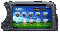 Daystar DS-7005HD 3s