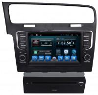Daystar DS-7089HD 3S New VW Golf 7 2013+