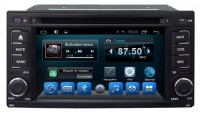 Daystar DS-7084HD ANDROID