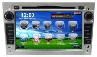 Daystar DS-7060HD 3s