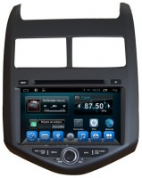 Daystar DS-7103HD ANDROID