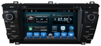 Daystar DS-7110HD ANDROID