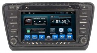 Daystar DS-7180HD ANDROID