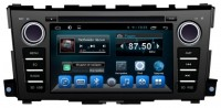 Daystar DS-7016HD ANDROID