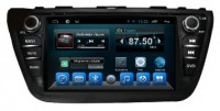 Daystar DS-7053HD ANDROID