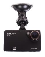 DEXP RX-15