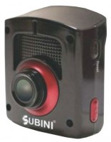 Subini GD-625RU