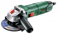 Bosch PWS 7000-115