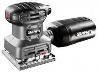 Graphite 59G320