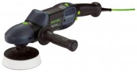 Festool RAP 150-14 FE-Set Automotive