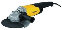 Stanley STGL2223