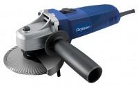 Rolsen RGD-100