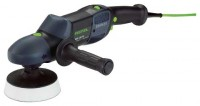 Festool RAP 150-21 FE-Set Automotive