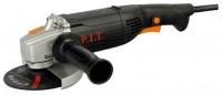 P.I.T. РWS 125-D