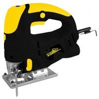 Triton tools ТЛЭ-900